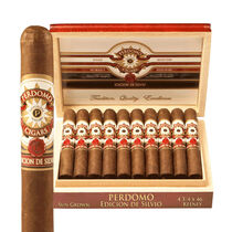 Petit Corona Sun Grown, , seriouscigars