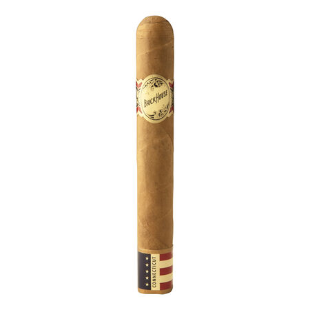 Toro Double Connecticut, , seriouscigars