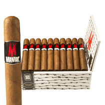 Colossal, , seriouscigars