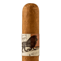 Lion Robusto, , seriouscigars