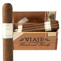 Friends and Family Cadeau, , seriouscigars