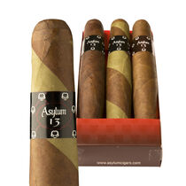 11/18 3-Pack Assortment, , seriouscigars