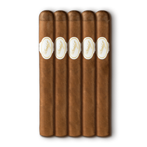 No. 2  5-Pack, , seriouscigars
