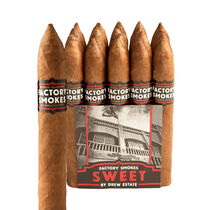 Belicoso Sweets, , seriouscigars