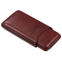 Legend Brown Genuine Leather, , seriouscigars