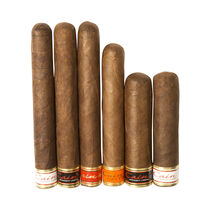 Oliva Mixed Collection #1, , seriouscigars