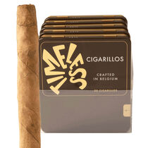Holland Cigarillos, , seriouscigars