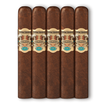 Double T, , seriouscigars