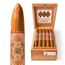 Salomon, , seriouscigars