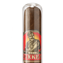 Churchill (Glass Tube), , seriouscigars