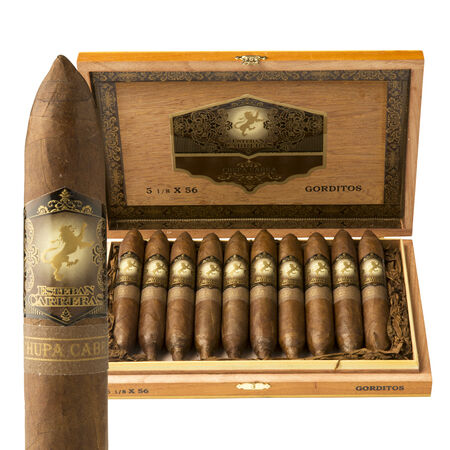 Gorditos, , seriouscigars