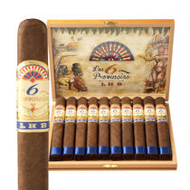 6 x 54 Box-Pressed, , seriouscigars