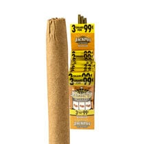 Cigarillo Mango, , seriouscigars