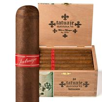 Nobles-Robusto, , seriouscigars