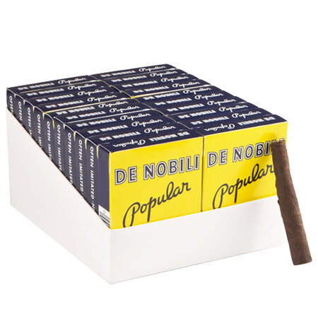 Popular, , seriouscigars