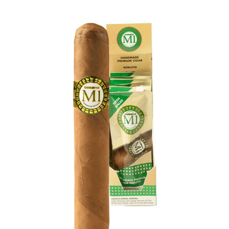 Robusto Fresh Pack, , seriouscigars