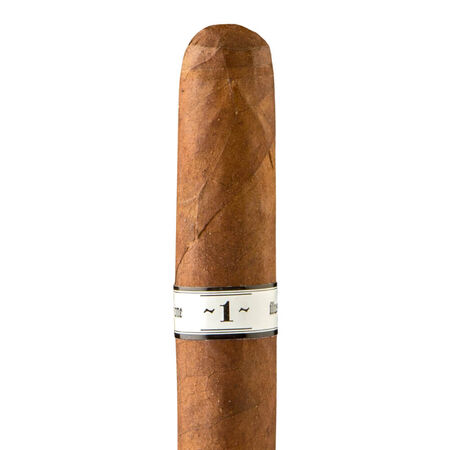 88 Robusto, , seriouscigars