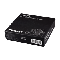 Xikar HumiKit All in One Humidification System, , seriouscigars
