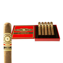 Sungrown Epicure Gift Set, , seriouscigars