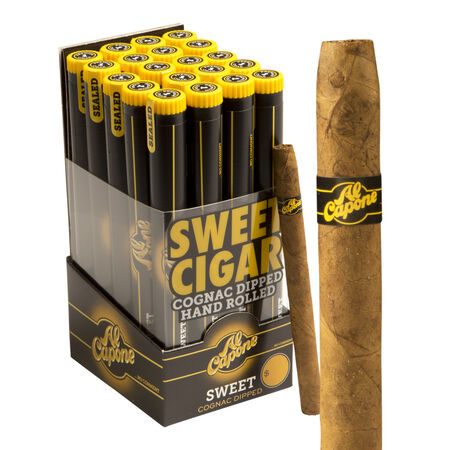 Sweets, , seriouscigars