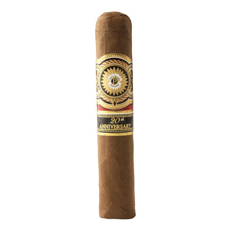 Sungrown Robusto, , seriouscigars