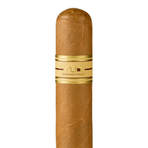 354 Connecticut, , seriouscigars