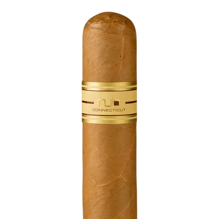 358 Connecticut, , seriouscigars