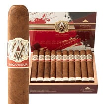 30 Years Limited Edition Toro, , seriouscigars