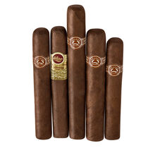 Padron Series No. 88 Maduro Collection, , seriouscigars