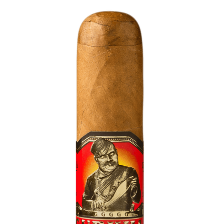 Master Select Churchill, , seriouscigars