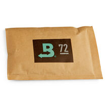 Large Humidity Pack 72, , large