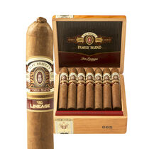 No. 665, , seriouscigars