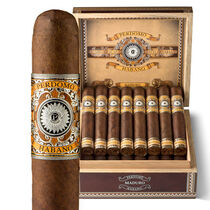 Epicure, , seriouscigars