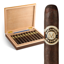 Gigante with Limited Edition Humidor, , seriouscigars