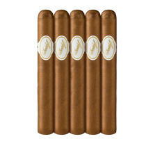 2000 5-Pack, , seriouscigars