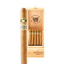 Apollo Seleccion de Warped, , seriouscigars