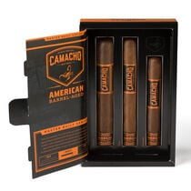 3 Pack Gift Set, , seriouscigars