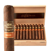Habano Major, , large
