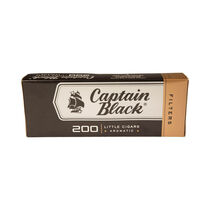 Little Cigars Filters, , seriouscigars