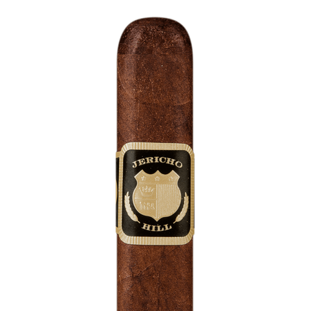 Willy Lee, , seriouscigars