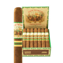 Doble Robusto, , seriouscigars