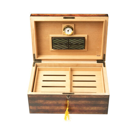 Quality Importers USA Gift Set, , seriouscigars