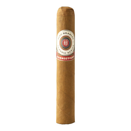 Robusto Connecticut, , seriouscigars