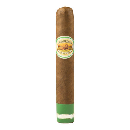 Emerald Sun Grown Robusto, , seriouscigars