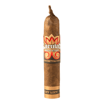 Jucy Lucy, , seriouscigars