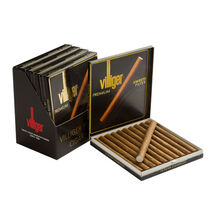 Cigarillo Sweet Filter, , large