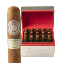 Limited Edition Rothchilde Tube, , seriouscigars