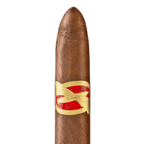 12's Short Perfecto, , seriouscigars