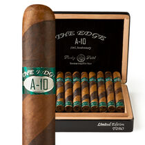 A-10 Special Release, , seriouscigars