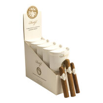 Timeless Collection 3-Pack, , seriouscigars